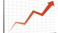 trade marketing, improved forecast, demand planning