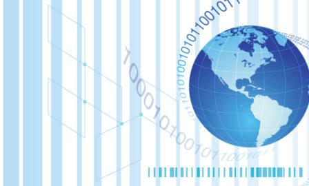 Global Serialization Programs