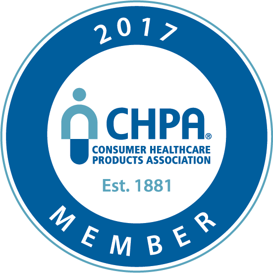 2017 CHPA member