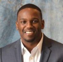 Brandon Miller - organizational transformation - diversity equity inclusion training
