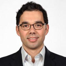 Aaron Chio