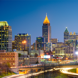 Clarkston Consulting | Atlanta Office