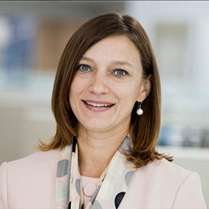 Janel Firestein, Life Sciences Leader