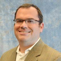 Profile image Chris Stifler Supply Chain Service Lead Clarkston Consulting