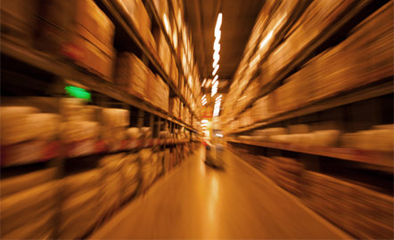 wholesale industry trends