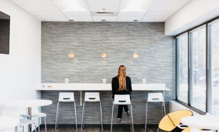 contemplating change management, change management consulting, and change management companies
