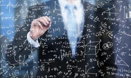 embedded analytics for S/4HANA blog
