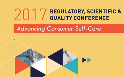 CHPA RSQ 2017 Conference Logo