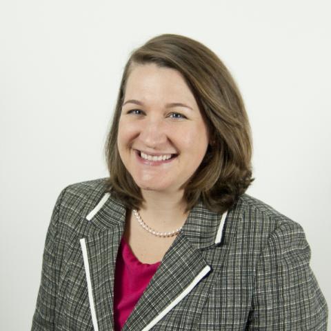 Michelle Tartalio clarkston consulting director of marketing and corporate strategy
