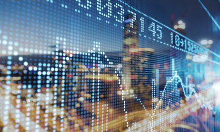 Supply Chain Predictive Analytics