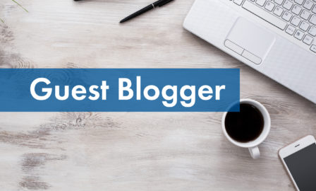 Clarkston Guest Blogger