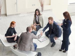 Switching SAP Partner Triage Blog