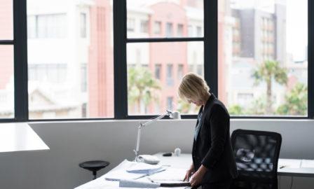 attributes of a successful CMO