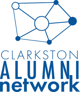 Clarkston Alumni Network Logo