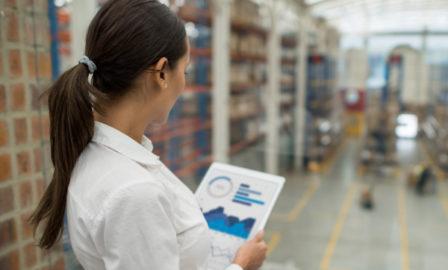 SAP-Hybris-Wholesale