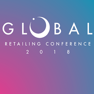 Global Retailing Conference 2018 (GRC) | Clarkston Consulting