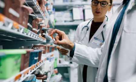 Amazon in Medical Supplies – What it Means for Wholesalers_FEATURED
