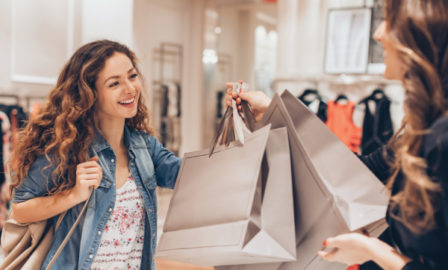 Building Holistic Loyalty Programs in Retail
