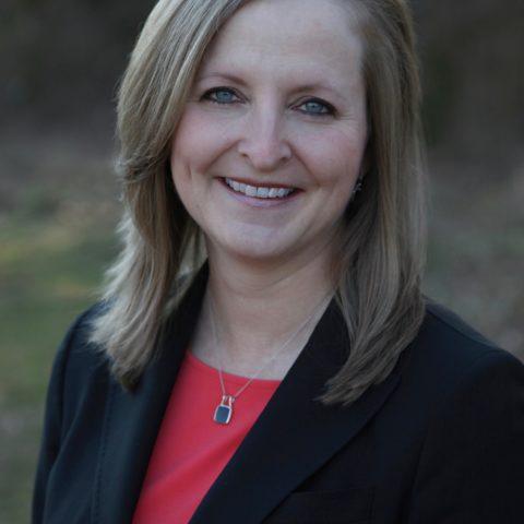 Kristin Peek