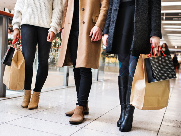 Black Friday Results 2019 S Key Takeaways For Retailers