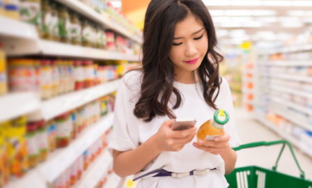 Consumer Products Businesses 2019 Insights