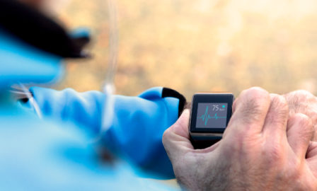2020 medical device industry trends