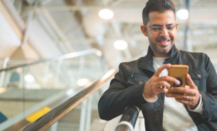 consumer engagement strategies