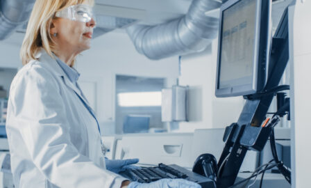 sap analytics cloud for life sciences