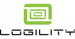 Logility Supply Chain Partner