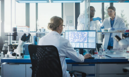 Digital-Trends-in-Life-Sciences-AI,-Digital-Labs,-and-Beyond_FEATURED